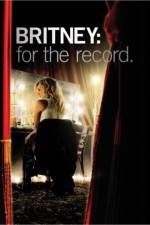 Britney For the Record 123movies