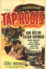 Tap Roots 123movies.online