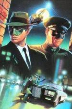 The Green Hornet 123movies