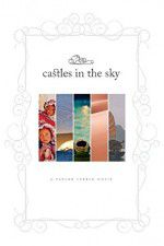 Castles in the Sky 123movies