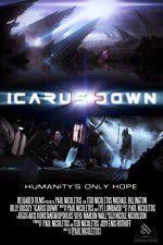 Icarus Down 123movies
