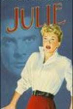 Julie 123movies