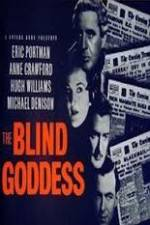 The Blind Goddess 123movies