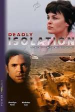 Deadly Isolation 123movies