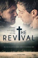 The Revival 123movies