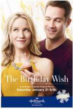 The Birthday Wish 123movies