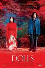 Dolls 123moviess.online