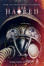 The Hatred 123movies