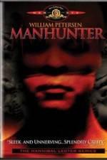 Manhunter 123movies