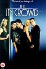 The In Crowd 123movies