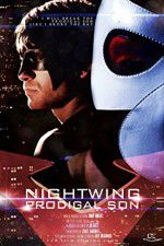 Nightwing Prodigal Son 123movies