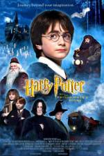 Harry Potter and the Sorcerer's Stone 123movies