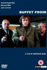 Buffet froid 123movies