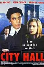 City Hall 123movies.online