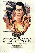 Sticks of Death 123movies