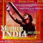 Mother India 123movies