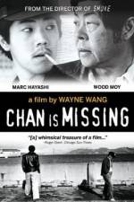 Chan Is Missing 123moviess.online