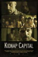 Kidnap Capital 123movies