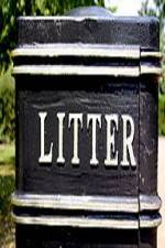 Watch Litter Wars 123movies