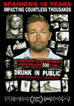 Watch Drunk in Public Online 123movies