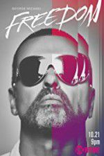 George Michael Freedom 123moviess.online