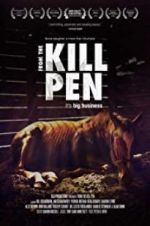 From the Kill Pen 123movies