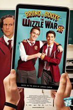 Bruno & Boots: The Wizzle War 123moviess.online