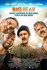 Big Bear 123movies