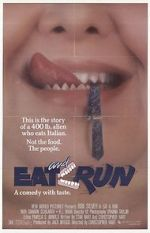 Eat and Run 123movies
