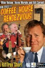 Rifftrax: Coffeehouse Rendezvous 123movies