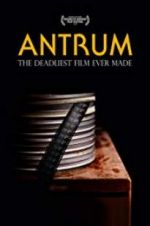 Antrum: The Deadliest Film Ever Made 123movies.online