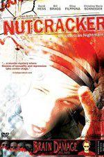 Nutcracker 123movies