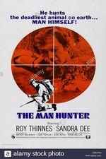 The Manhunter 123movies