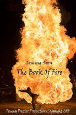 Book of Fire 123moviess.online