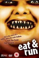 Watch Eat and Run 123movies