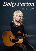 Dolly Parton: Here I Am 123movies