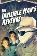 The Invisible Man's Revenge 123moviess.online