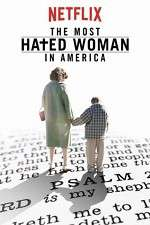 The Most Hated Woman in America 123movies