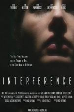 The Intent 2: The Come Up 123movies