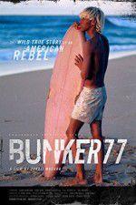 Bunker77 123movies