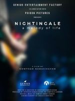 Παρακολουθήστε Nightingale: A Melody of Life 123movies
