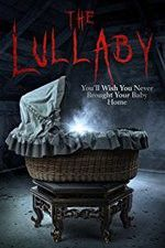 The Lullaby 123moviess.online