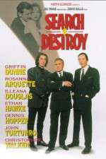 Search and Destroy 123movies