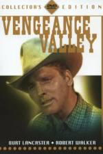 Vengeance Valley 123movies