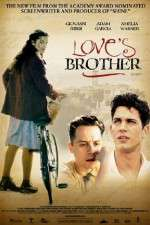 Love\'s Brother 123movies