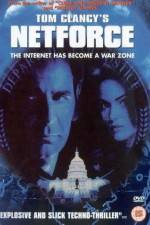 NetForce 123movies