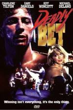 Deadly Bet 123movies