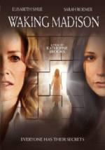 Waking Madison 123movies