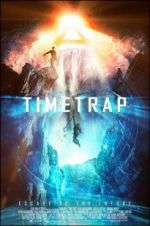 Time Trap 123moviess.online