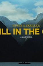 Wiwek & Skrillex: Still in the Cage 123moviess.online